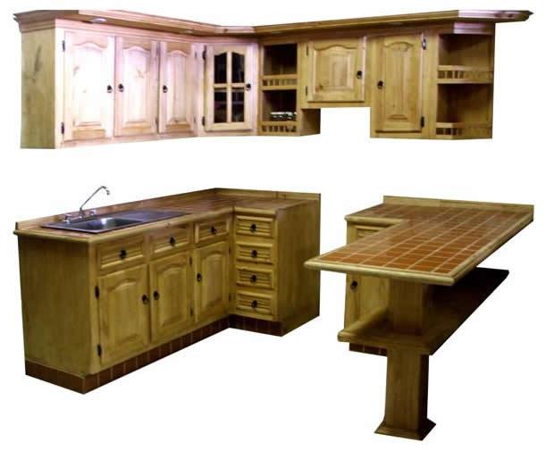 Muebles en tonala jalisco related keywords muebles en for Muebles cocina rusticos